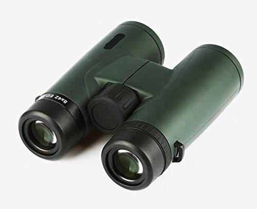Best Buy! Telescope The Telescope Double Barrel Ed Hd Night Vision Phone Adult Non-Human Perspective...