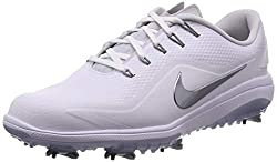 Most Comfortable Golf Shoes For Wide Foot