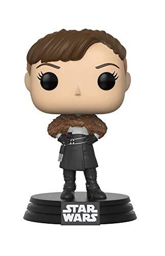 POP! Star Wars: Solo - Qi