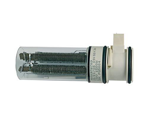 Heizelement Drahtheizung für Geschirrspüler 1500 Watt Siemens Bosch 00658791