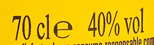 1866 Brandy Gran Reserva (1 x 0.7 l) - 6