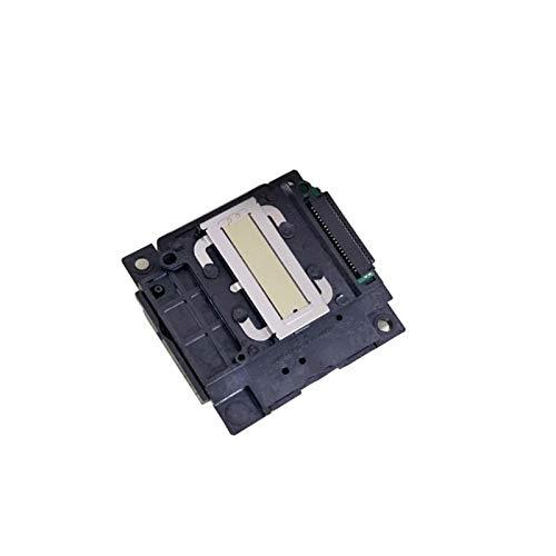 Piezas Impresora 5 PCS FA04010 FA04000 Cabezal de impresión Cabezal para Epson L300 L301 L351 L355 L358 L111 L120 L210 L211 ME401 ME303 XP 302 402 405 201