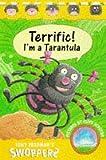Spit! I'm a Spider (Tony Bradman's Swoppers)