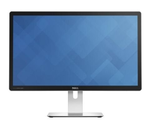 DELL 210-AEVC - UltraSharp U2415 IPS 24.1