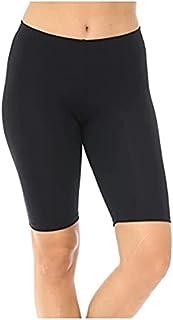 ملابس داخلية من كارينا - شورتات داخلية للنساء - مصنوعة من القطن