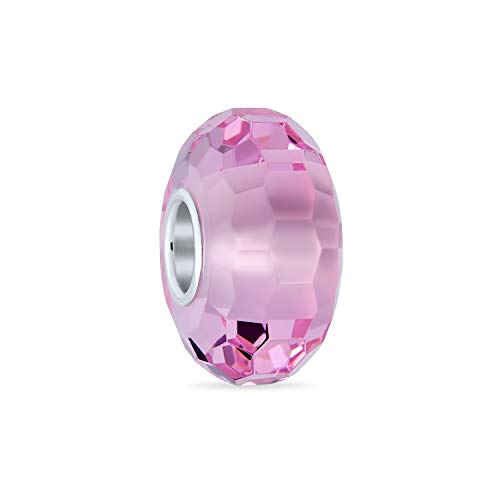 Bling Jewelry PBX-SS-51332