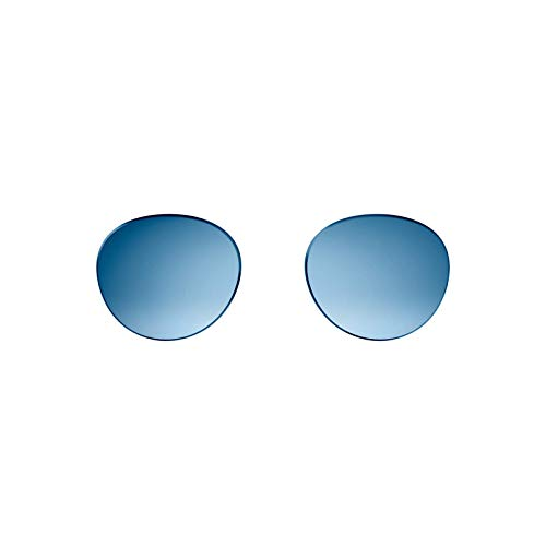 bocinas bluetooth bose;bocinas-bluetooth-bose;Bocinas;bocinas-electronica;Electrónica;electronica de la marca Bose