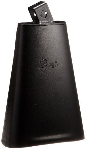PEARL ECB-10 Rock Cowbell