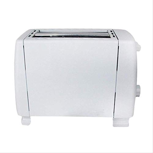 Purchase Automatic Bread Toaster Baking Breakfast Machine Gear Stainless Steel Bread Maker