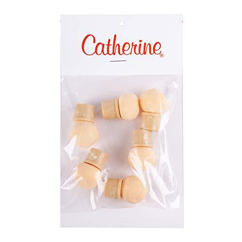 Catherine Sponge Applicateur 7 g