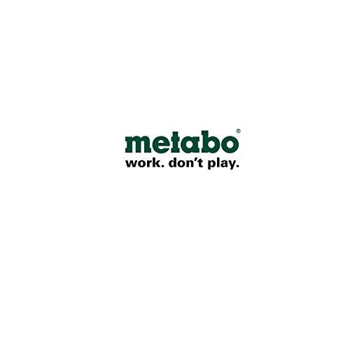 METABO Kohlebürste Metabo