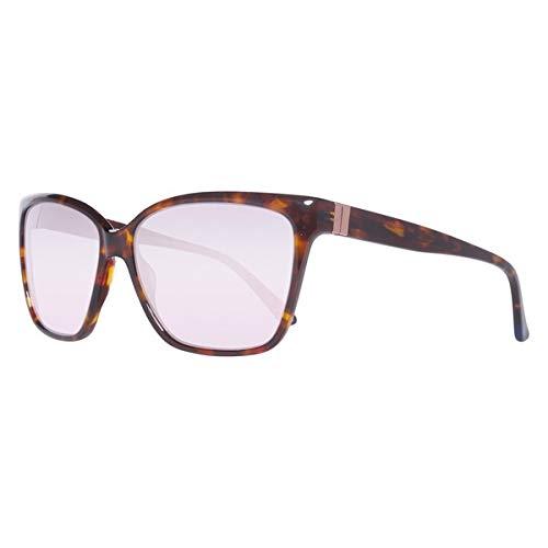 Gafas de Sol Mujer Gant (58 mm)   Gafas de sol Originales   Gafas de sol de Mujer   Viste a la Moda