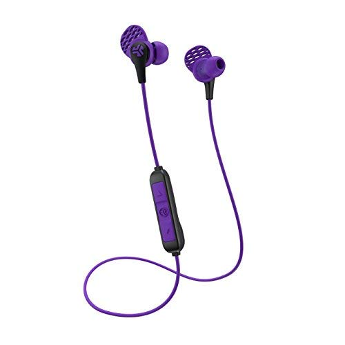 audifonos jlab neon bluetooth fabricante JLab