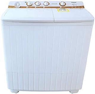 Panasonic Washing Machine AAE.NA-W1201NWRY