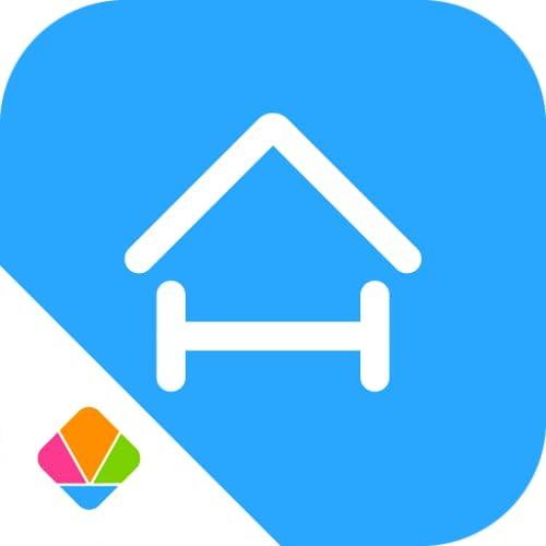 Koogeek - Smart Home