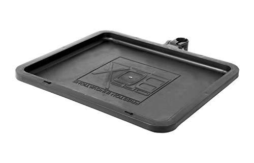 Preston Off Box 36 Super Side Tray