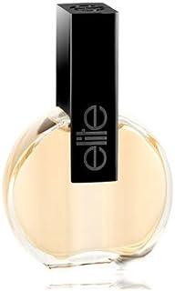 10 Mejor Elite Paris Perfume de 2020 – Mejor valorados y revisados