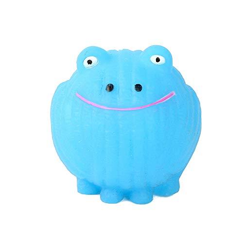 4PCS Pet Molar Bite Toy, multifunctioneel interactief touwen speelgoed, tandenreiniger voor honden, katten