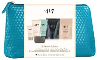 Best 417 dead sea cosmetics Reviews