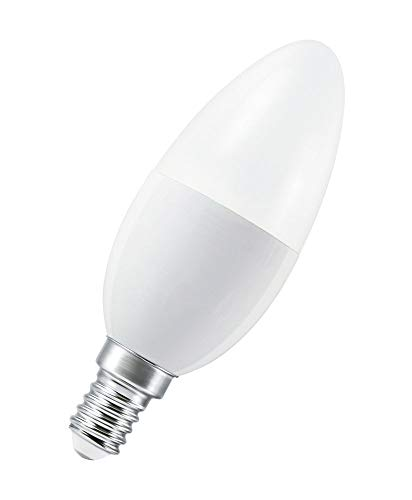 LEDVANCE SMARTWIFIB40 5W/827 230V TWFRE144X1LEDV
