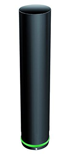 isotip-joncoux 950008 ELT 500 email 0,7, zwart, diameter 150