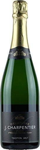 J. Charpentier Champagne Tradition Brut