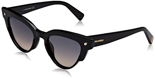 Dsquared2 Eyewear Occhiali da sole DQ0306 Donna