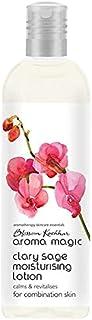 Aroma Magic Clary Sage Moisturising Lotion 200 ml