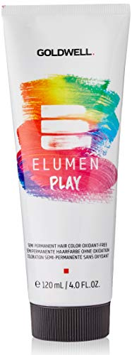 Goldw. Elumen Play Pastel Rose 120ml