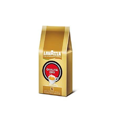Lavazza Qualità Oro 250 g Bohne, 1er Pack (1 x 250 g)