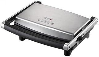 Sinbo Stainless Grill 1600 Watt