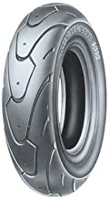 Michelin Bopper Performance Front/Rear Scooter Tire - 130/70L-12/--
