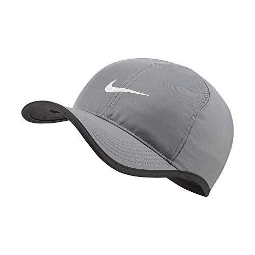 Nike SPORTING_GOODS メンズ One Size グレー