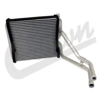 Radiateur de chauffage moteur ESSENCE Cherokee XJ
