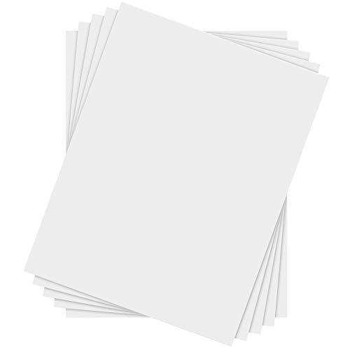 Listado de Cartón prensado Top 10. 5