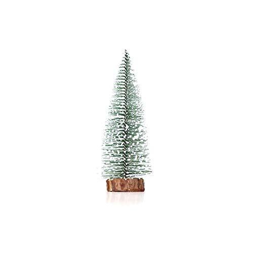 Weihnachtsbaumkugel aus Kiefernholz, Weihnachtsdekoration für Zuhause, 30 cm