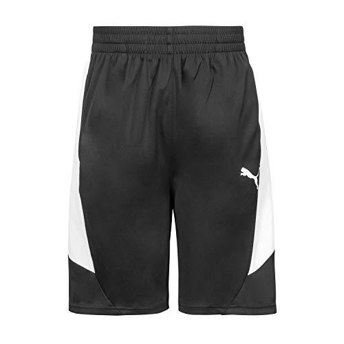 Opiniones de Pantalones cortos para Niño los 10 mejores. 10