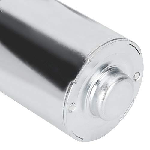 Actuador Lineal, Elevador eléctrico de tamaño pequeño y bajo Nivel de Ruido,...