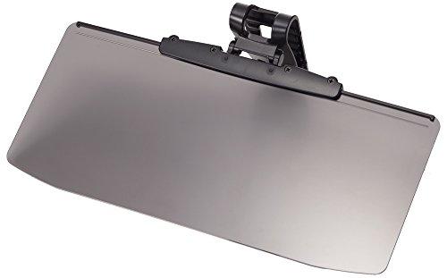 イモタニ UVワイドバイザー PF-682
