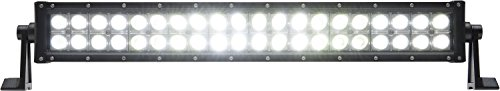 Optronics UCL20CB White LED Light Bar