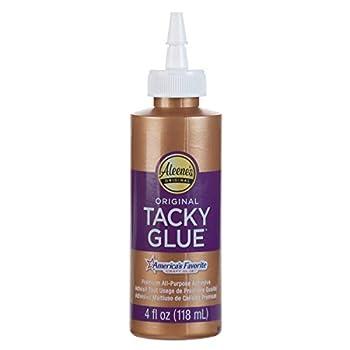 Best aleenes original tacky glue Reviews