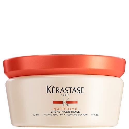 Kerastase Nutritive Creme Haarcreme, rot, 150 ml