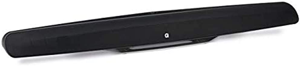 Q Acoustics M3 Soundbar with Built in Subwoofer (HDMI ARC)