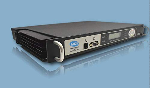 Mds 1400F Ledr Serie Digital Microondas Radios Datos Sistema ( Imi- 1125040674352)