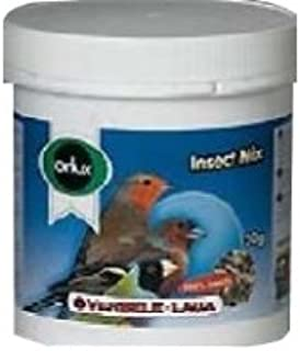 insect mix for birds