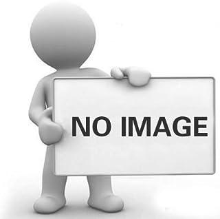 IPOTCH 3 Pares Manija de Bolso Asa de Monedero Mango de Cartera de Madera Forma D Accesorios para Fabricación de Bolsa DIY
