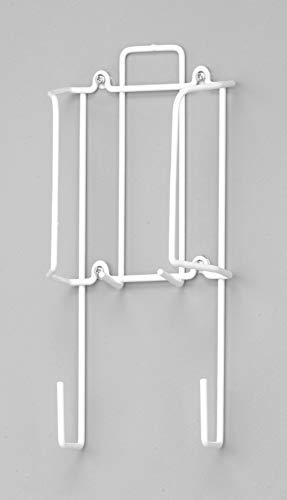 tabla de planchar armario de la marca Whitmor