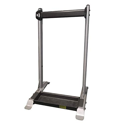 Body-Solid Weighted Bar Rack (GFR500)