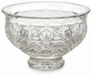 Waterford Crystal Killarney 8-Inch Bowl