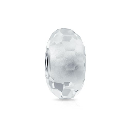 Bling Jewelry PBX-HGPL-044
